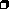 maya tutorial character setup IK handle