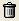 Mayaチュートリアル FAQ バッチレンダリングのカメラ ゴミ箱