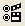 Mayaチュートリアル レンダー設定ボタン
