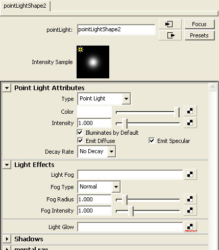 maya tutorials twinkle effects shader particle