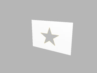 maya チュートリアル FAQ TIFFファイル