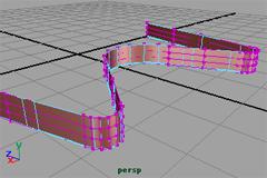 maya tutorial material animation