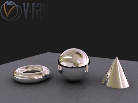 maya tutorials V-Ray Rendering Installation