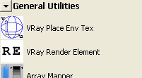 maya tutorials V-Ray Rendering Installation